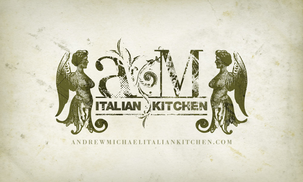 andrew michael italian kitchen is a crossroads its the intersection of fresh and traditional and the fusion of italian and southern - Andrew Michael Italian Kitchen